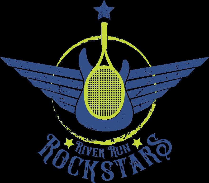 RR Rockstars logo_4inX4in.png