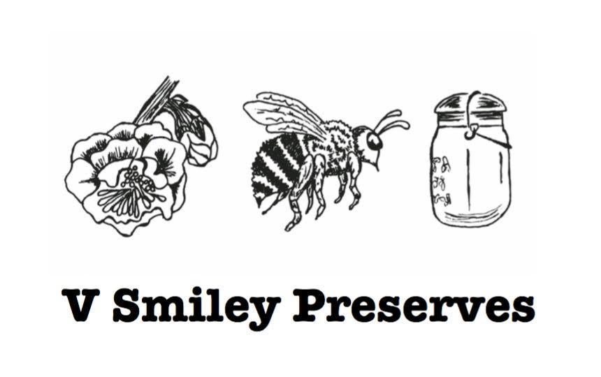 V Smiley Preserves.jpg