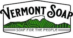 VermontSoap_LOGO2017.jpg