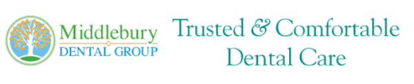 midd dental logo.png