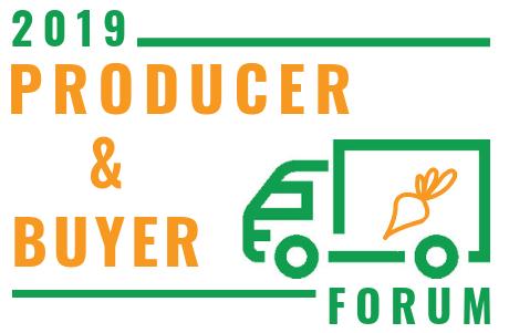 2019 Forum Logo.png