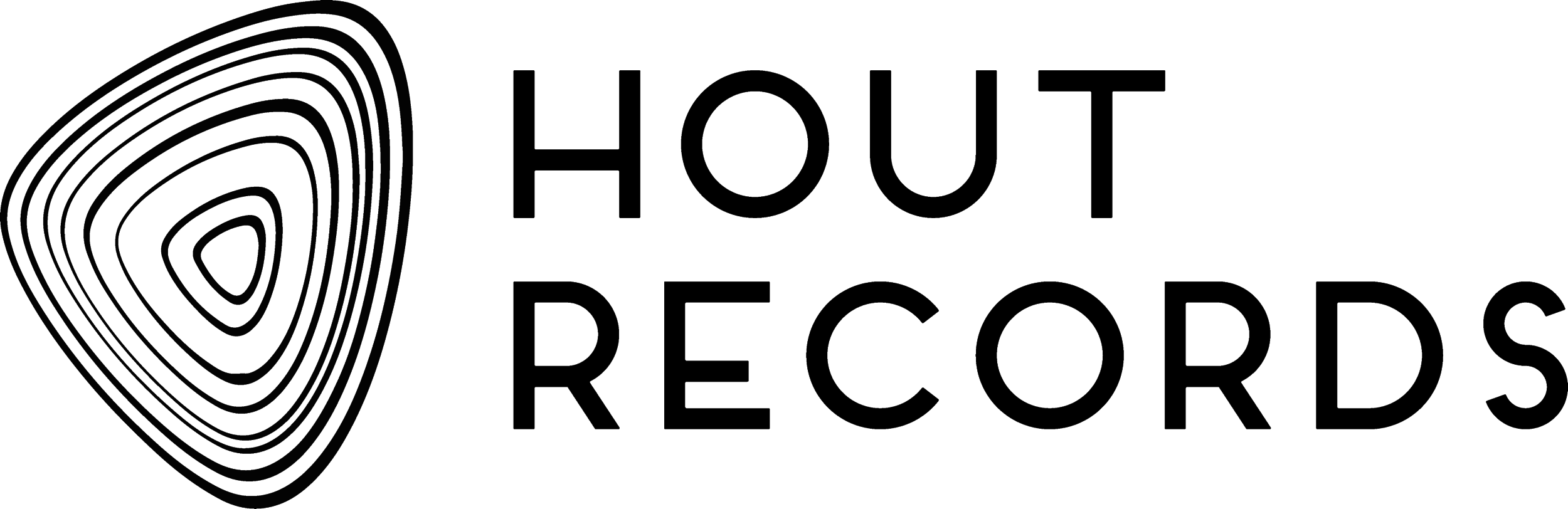 Hout Records Lgo 1.png