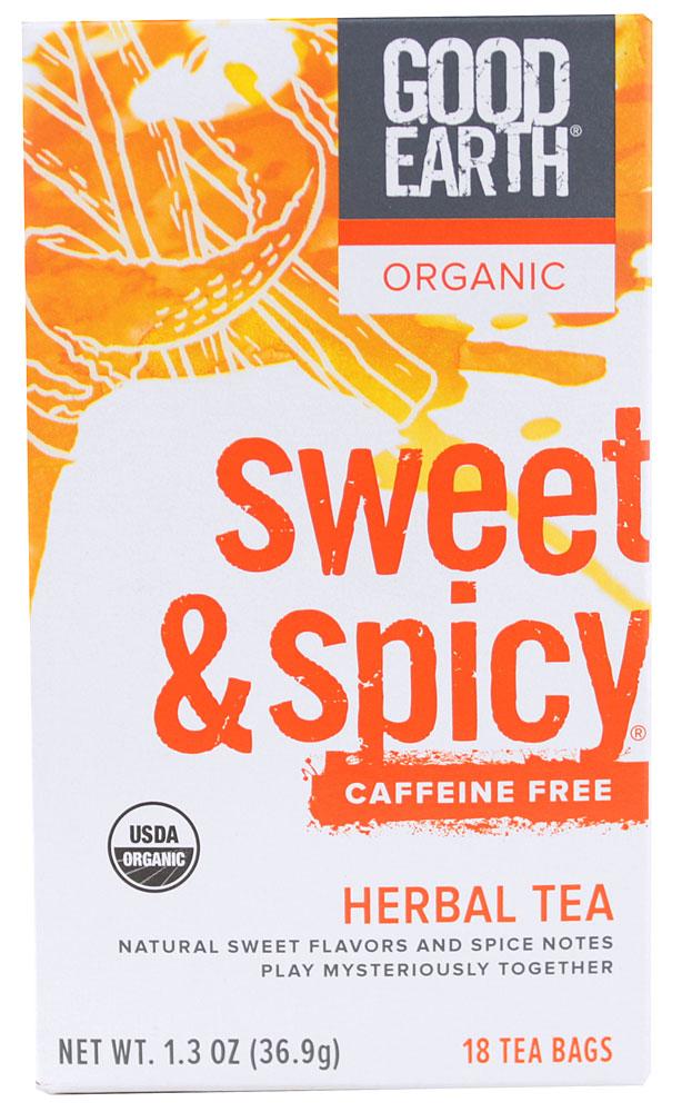 Good-Earth-Organic-Herbal-Tea-Caffeine-Free-Sweet-And-Spicy-027018099314