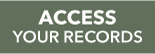 AccessYourRecords_1.jpg