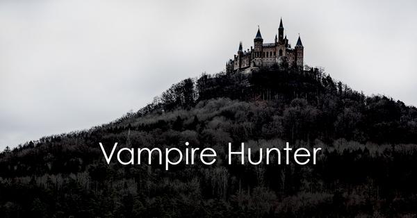 Vampire_Hunter.jpg