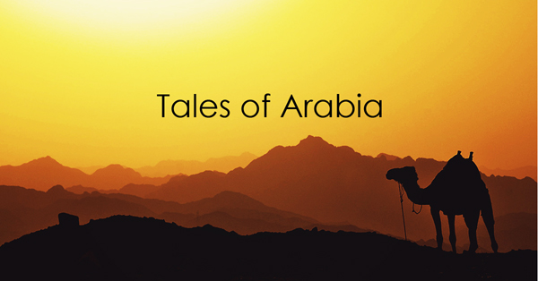Tales_of_Arabia-new.jpg