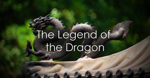 Legend_of_the_Dragon.jpg