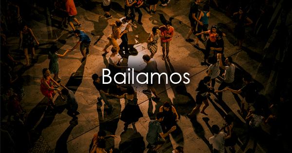 Bailamos-new.jpg