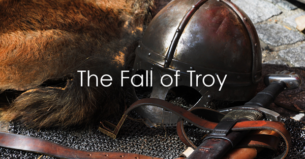 The Fall of Troy.jpg