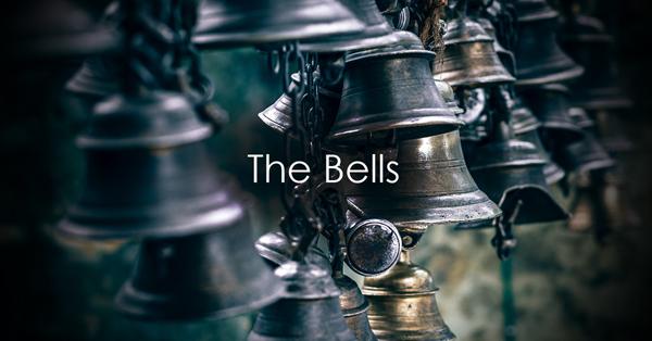 The Bells.jpg
