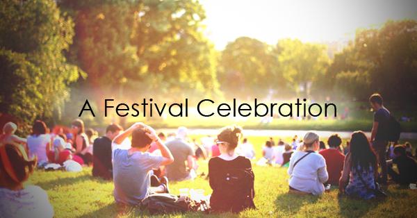 a festival celebration.jpg