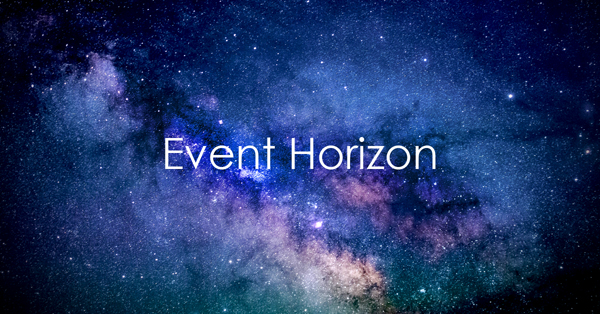 Event Horizon.jpg