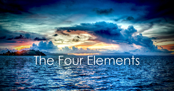 The Four Elements.jpg