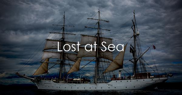 Lost at Sea.jpg