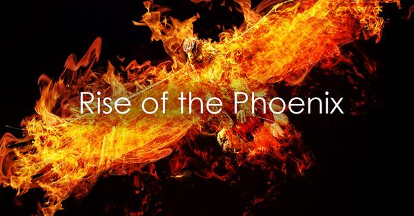 Rise_of_the_Phoenix-new.jpg