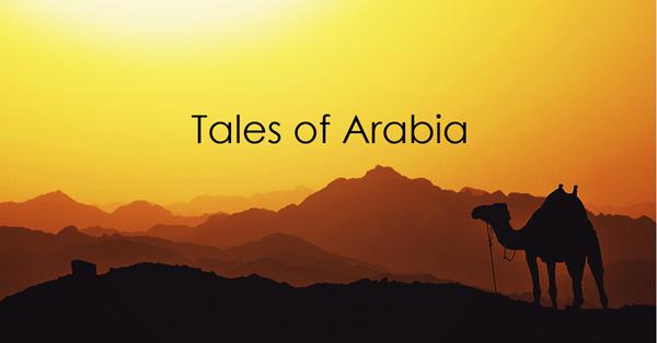 Tales_of_Arabia-new.jpg