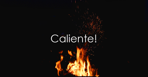 Caliente!-new.jpg