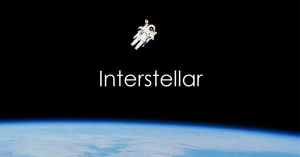 Interstellar-new.jpg