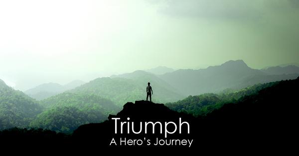 Triumph-new.jpg