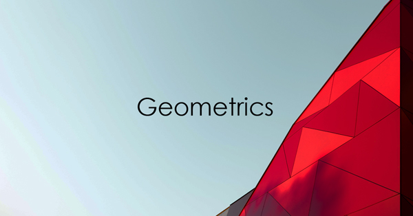 geometrics.jpg