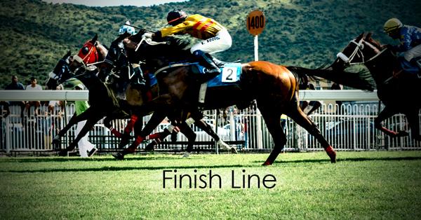 finish line.jpg