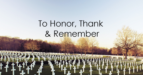to honor thank and remember.jpg