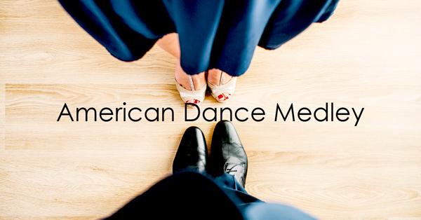 American Dance Medley.jpg