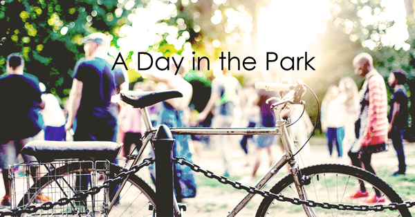 A Day in the Park.jpg
