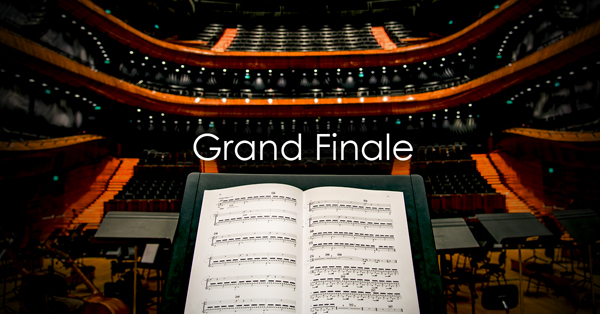 Grand Finale.jpg