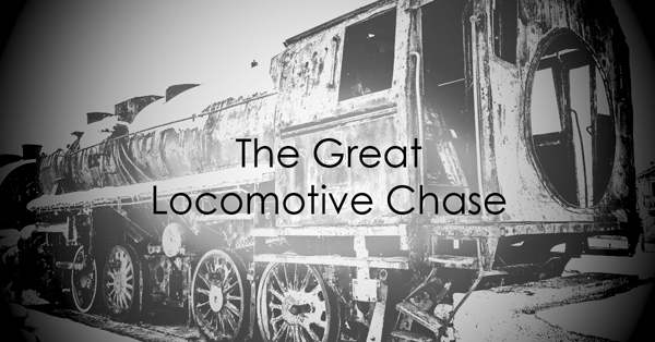 The Great Locomotive Chase.jpg