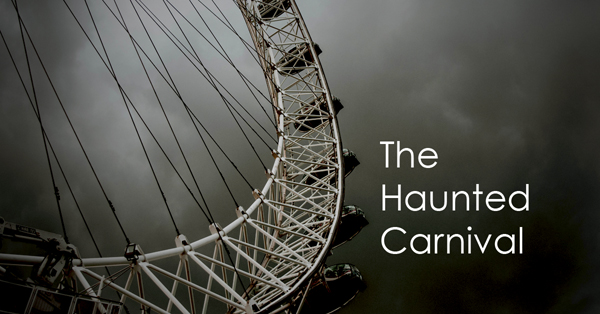 The Haunted Carnival.jpg