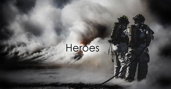 Heroes.jpg