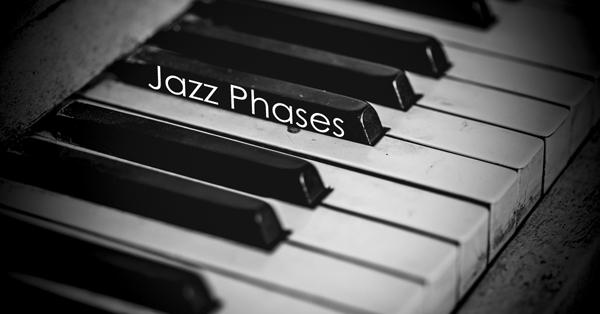 Jazz Phases.jpg