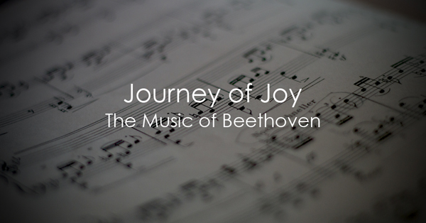 Journey of Joy.jpg