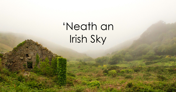 Neath an Irish Sky.jpg