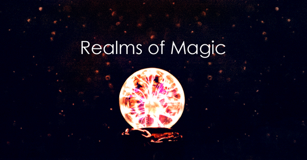 Realms of Magic.jpg