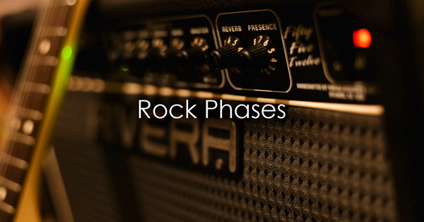 Rock Phases.jpg