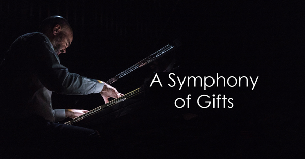Symphony of Gifts.jpg