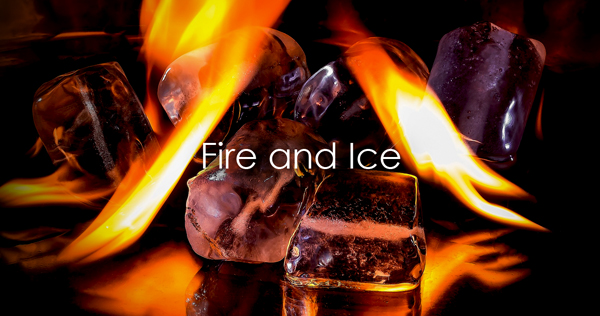 Fire and Ice.jpg