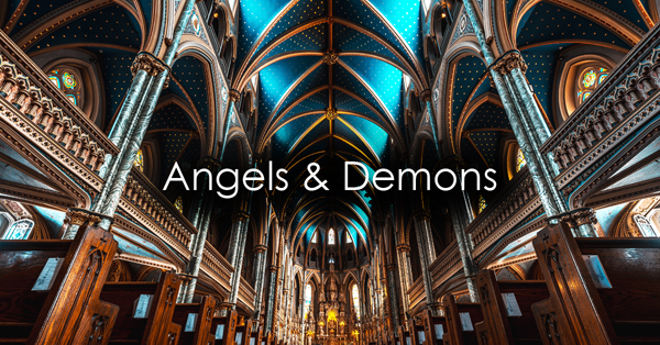 Angels and Demons.jpg