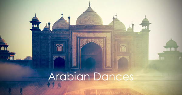 Arabian Dances.jpg