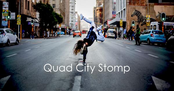 Quad city stomp.jpg