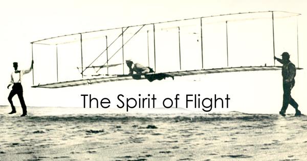 The Spirit of Flight.jpg