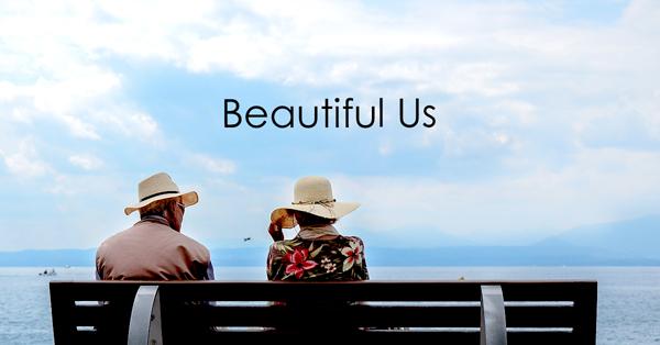 Beautiful Us.jpg