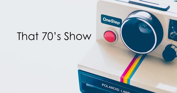that 70s show.jpg