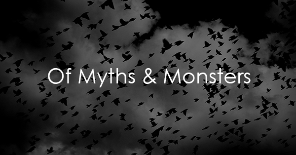 Of Myths and Monsters.jpg