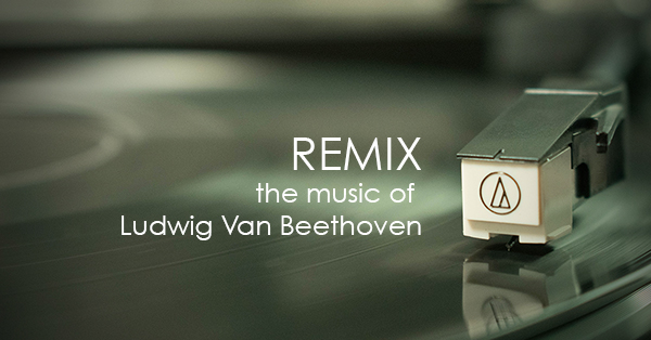 Remix - the music of beethoven.jpg