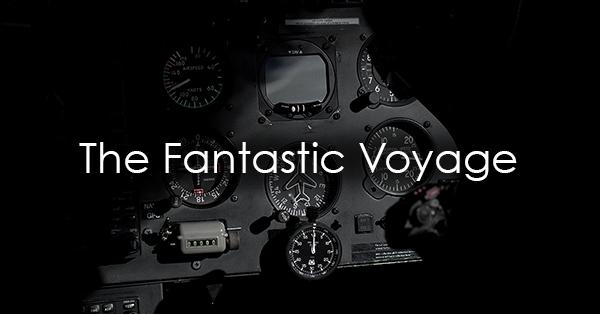 The Fantastic Voyage.jpg