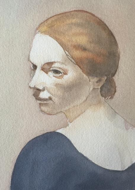 watercolor portrait Jan 2016.jpg
