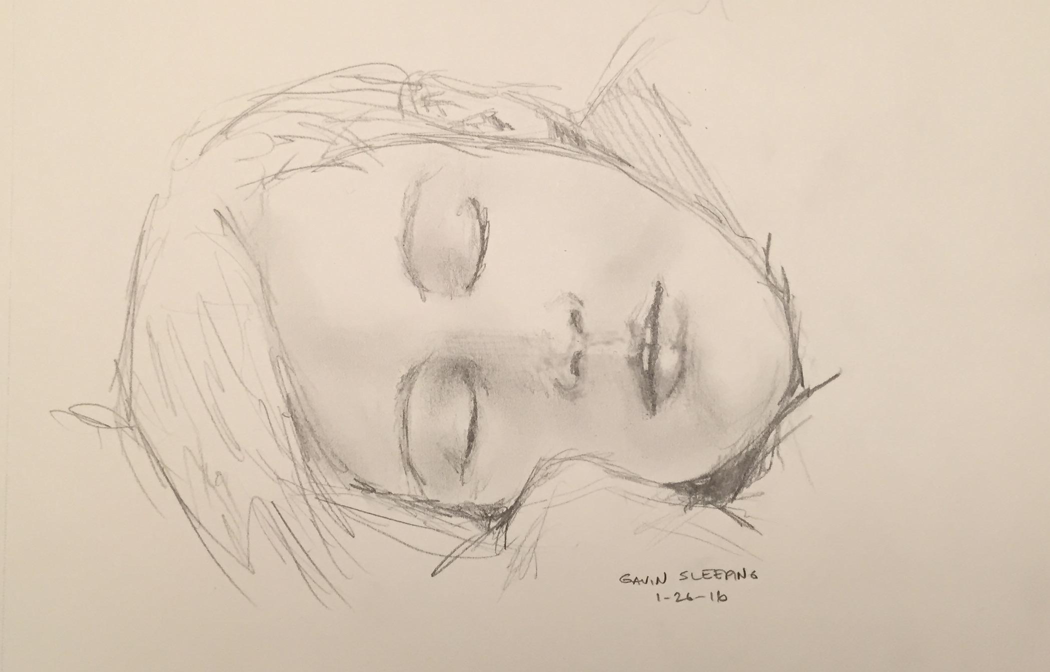 Gavin graphite portrait Jan 2016.jpg